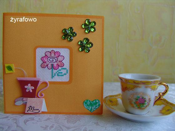 kartka na Dzien Matki 2011_04