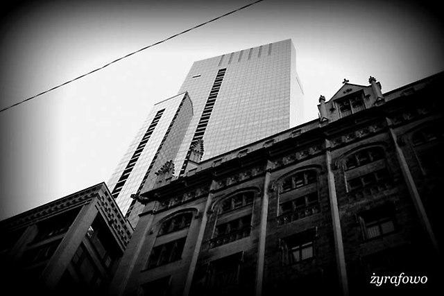 Chicago 2014_17