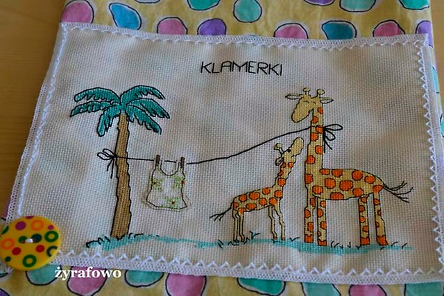 worek na klamerki_08
