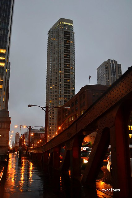 Chicago 2014_66