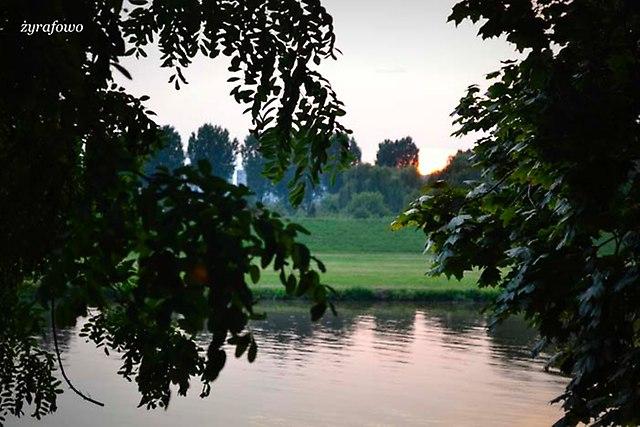 Opole 2014_03