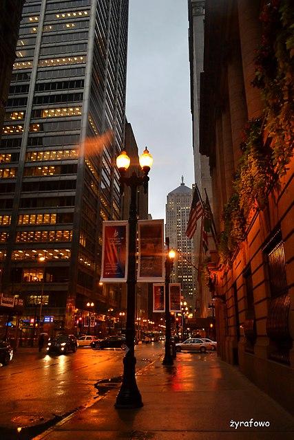 Chicago 2014_143