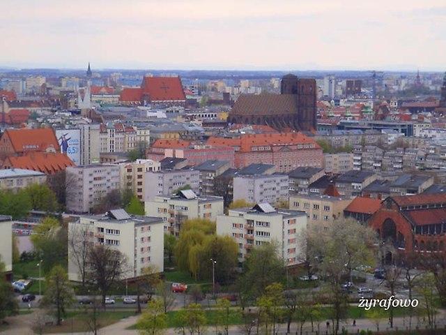 kwiecien 2012_07