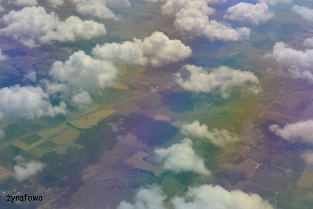 lot nad Teksasem 2014_05