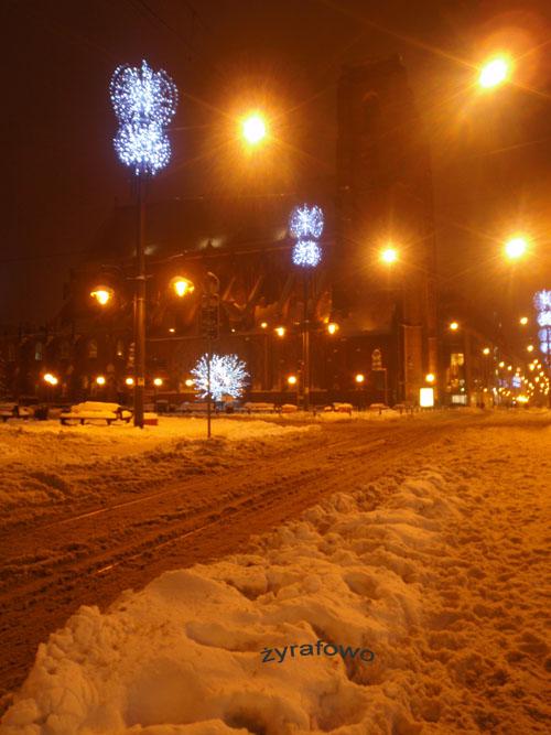 zima 2010_44