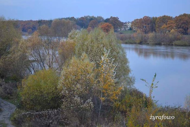 jesien 2012_223
