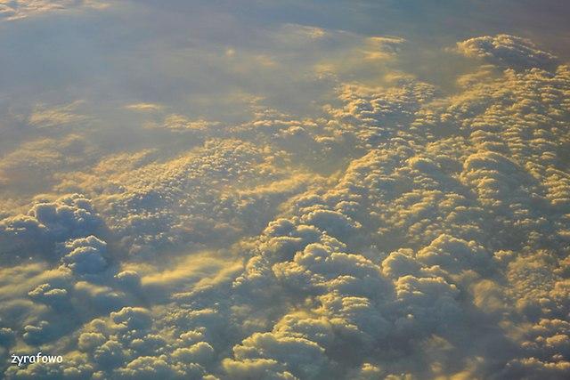 w chmurach_02