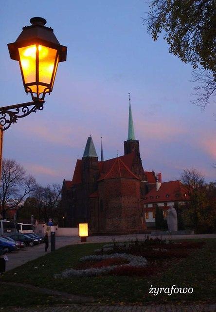 Wroclaw 2012_05
