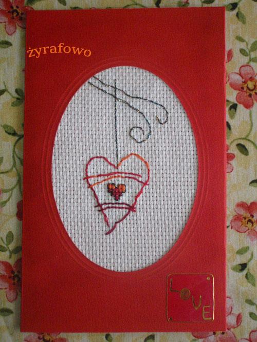 kartka z sercem 04