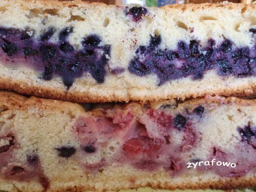 ciasto truskawkowo-jagodowe_02