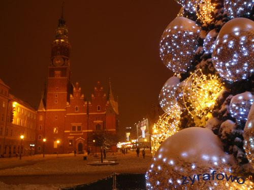 zima 2010_57