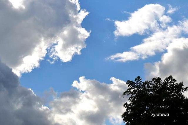 chmury_19