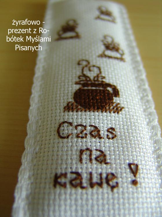wymianka kawowa_03