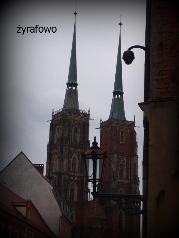 Wroclaw_01