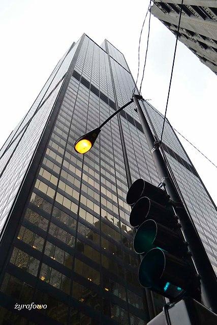 Chicago 2014_95