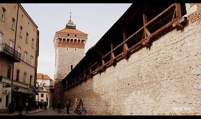 Krakow 2008_14