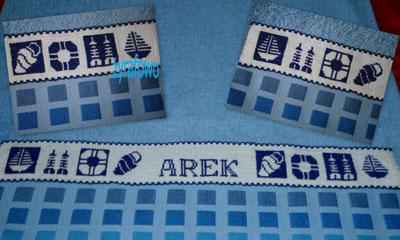 recznik dla Arka 02