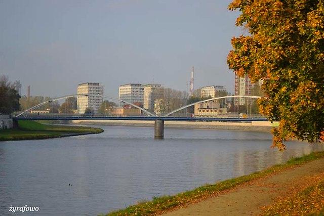 Opole 2013_42