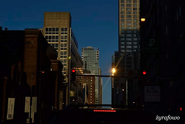 Chicago 2014_05