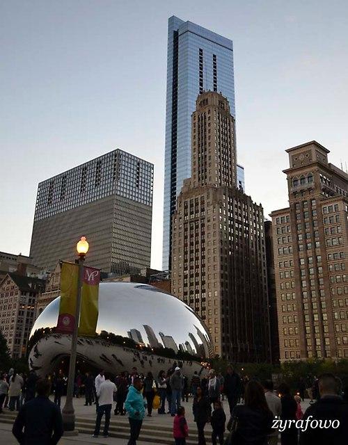 Chicago 2014_35