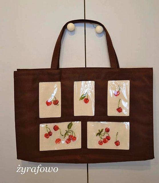 torba z wisniami_08