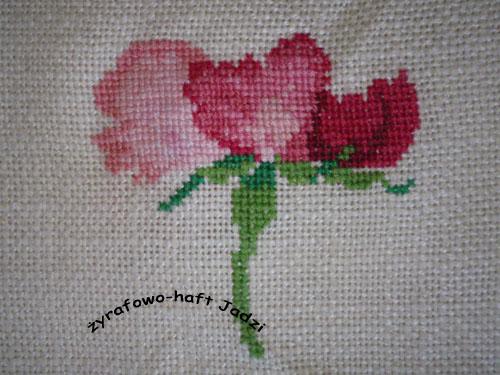 serwetka w roze_06