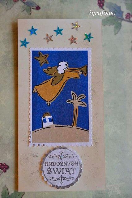 kartka bozonarodzeniowa_87