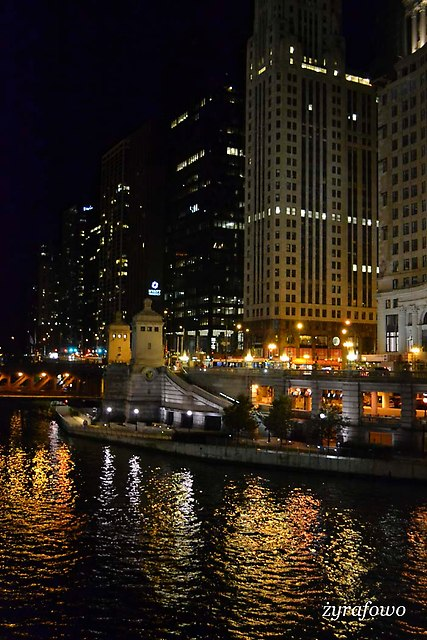 Chicago 2014_68