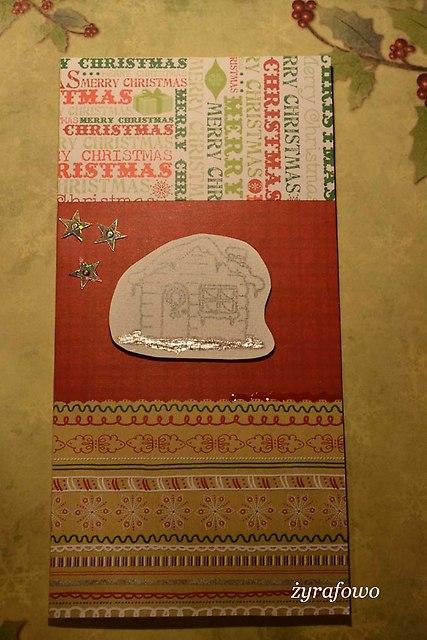 kartka bozonarodzeniowa_145
