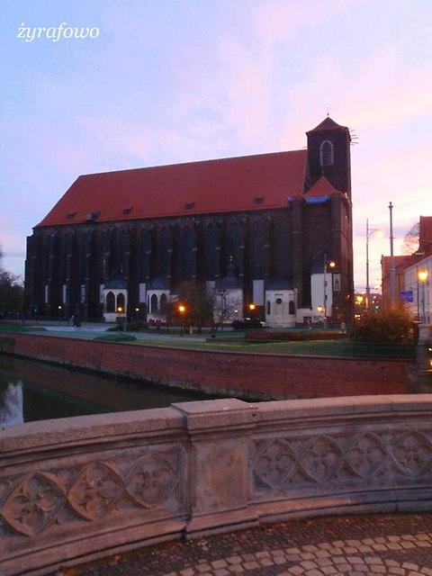 Wroclaw 2012_07