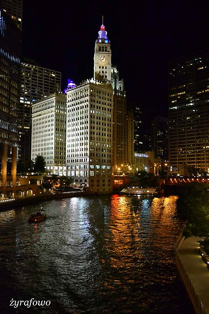 Chicago 2014_72