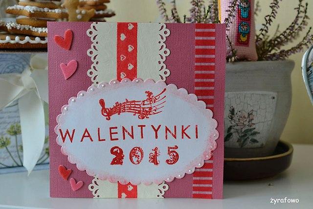 Walentynki 2015_01