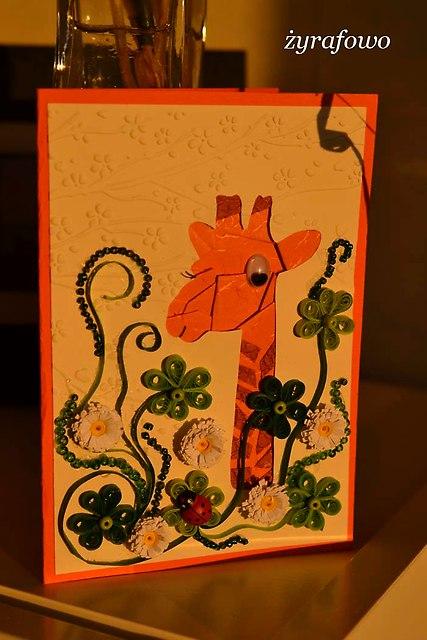 kartka z zyrafa_08