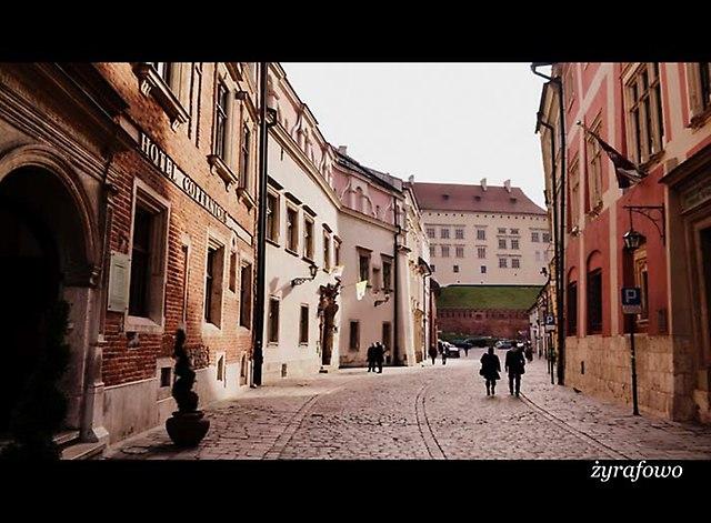 Krakow 2013_06