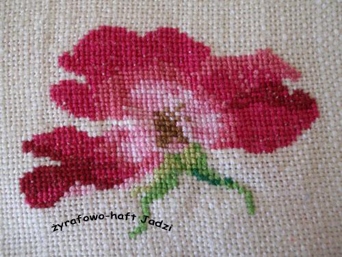 serwetka z rozami_02