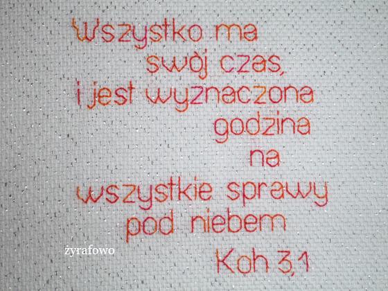 napis_01