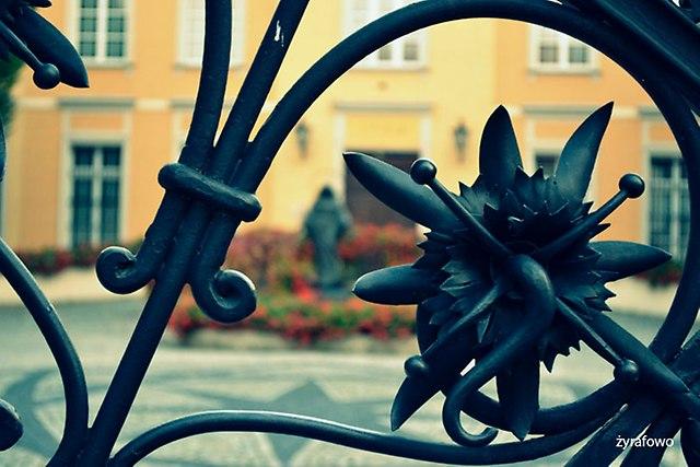 Wroclaw 2015_26