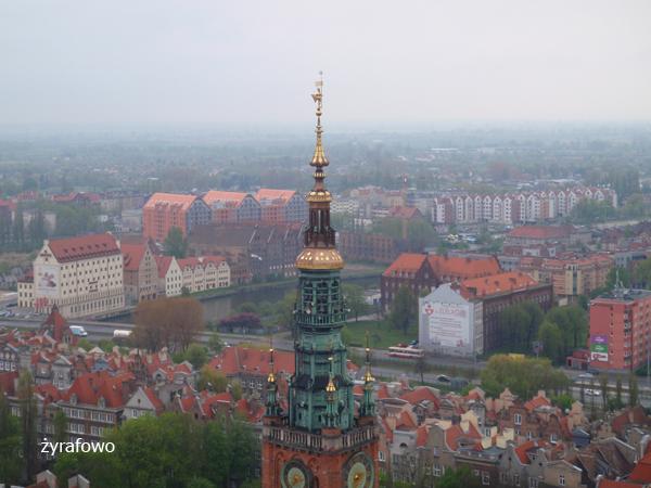 Gdansk_31