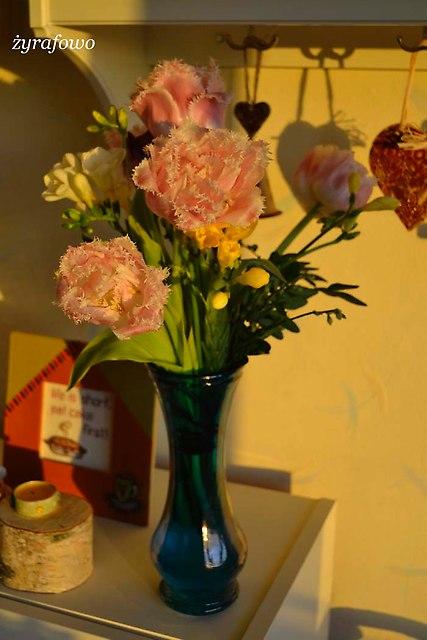 kwiaty 2014_18