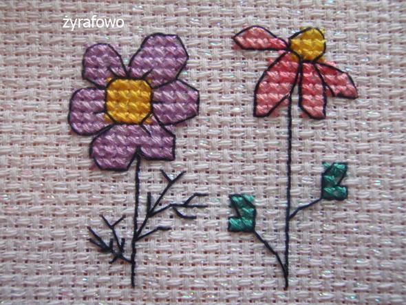 kwiaty_13