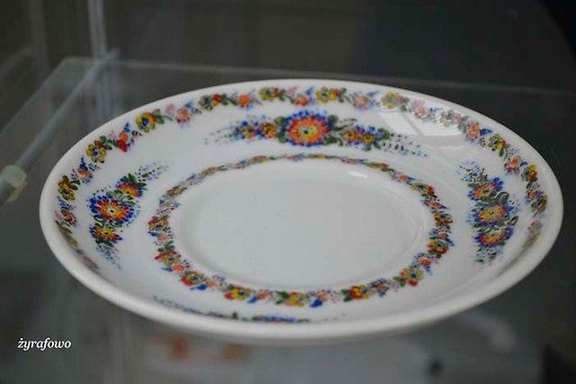 opolska porcelana_01