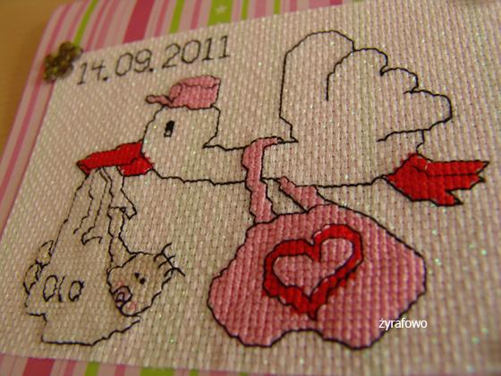 kartka dla Olenki_03