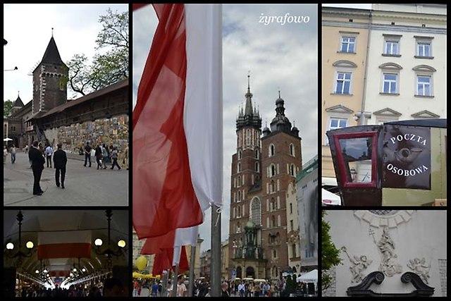 Krakow 2014_13