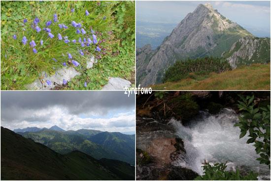 Tatry 2009 22