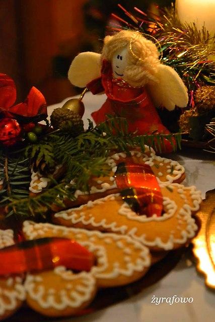 Boze Narodzenie 2013_32