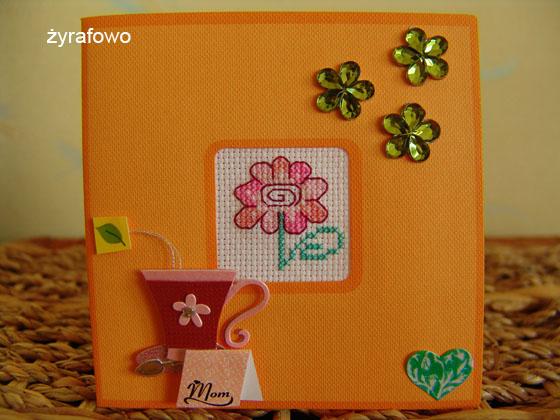 kartka na Dzien Matki 2011_01