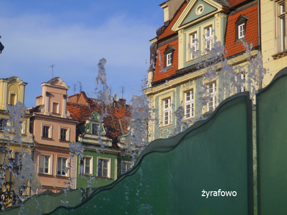 wiosna 2012_37