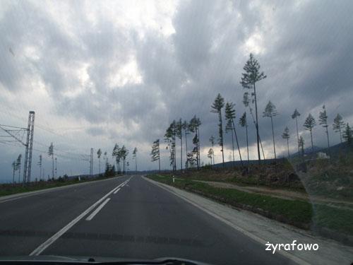 Slowacja 2010_06