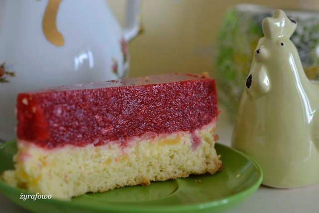 ciasto truskawkowe_03