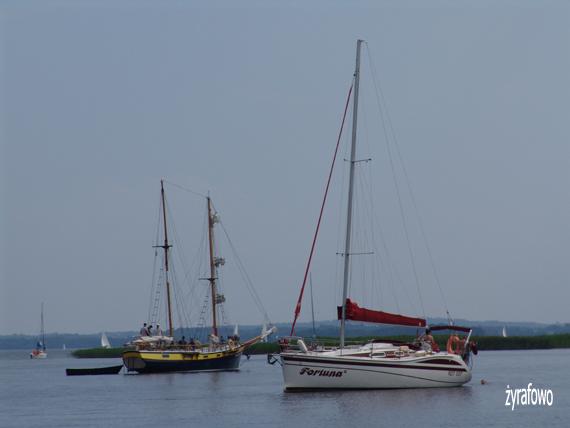 Mazury 2011.07_09